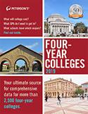 DPL-4-year college handbook