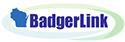 DPL Badgerlink logo