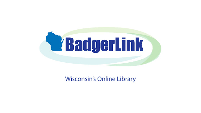 BadgerLink Resources