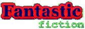 FantasticFiction image