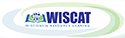 DPL WISCAT Research Resources