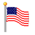 genealogy-flag photo