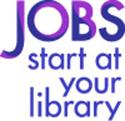 jobs start at library photo