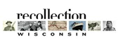 DPL-RecollectionWisconsin-logo
