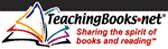 DPL-teachingbooks-logo